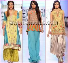 Fashion Pakistan Week 5 | Beauty Tips