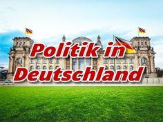 Politik in Deutschland - Aktuell - Berlin, Burger King Logo, Rhineland Palatinate