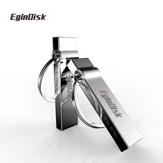 Hot Sale Metal Usb 2.0 Flash Drive Pendrive Mini Pen Drive 4GB 8GB 16GB 32GB 64GB Wholesale Usb Stick Customize Logo. Yesterday's price: US $5.52 (4.53 EUR). Today's price: US $5.52 (4.49 EUR). Discount: 54%.