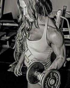 Спорт.одежда Gasp, BetterBodies| FitnessDesign