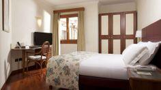 Appartamento dell'hotel Eurogarden