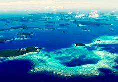 tonga sehenswürdigkeiten im Tonga Reiseführer http://www.abenteurer.net/3108-tonga-reisefuehrer/