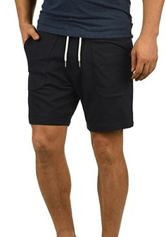 Expressive Sportswear Woven Nike Pantaloncini Shorts Hose Herren Mit Taschen 2018 Activewear