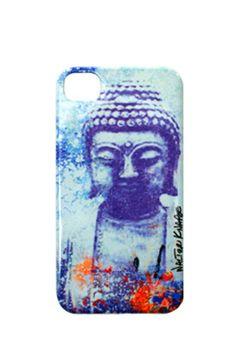 www.walterknabe.com IPhone-csae-lrg-Buddha.jpg