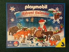 Playmobil-Christmas-Advent-Calendar-4155-Dated-2008-New