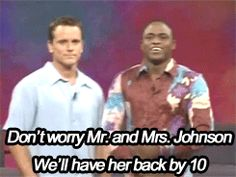 gif funny Wayne Brady Whose Line Is It Anyway chip esten Improv Whose Line scenes from a hat