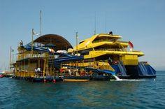 Bounty cruises - Bali  giostanov@gmail.com