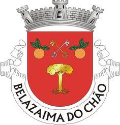 A GD-belazaimachao.png