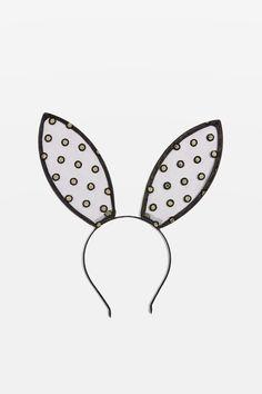 Bunny bleu pregnant ebony hotty teen