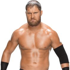 The official home of the latest WWE news, results and events. Get breaking news, photos, and video of your favorite WWE Superstars. Curtis Axel, Wwe News, Wwe Superstars, Champion, Wrestling, Women, Style, Sexy, Polyvore