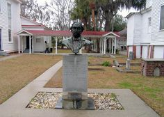 Robert Smalls - Google Search Civil War Heroes, Freedom, Google Search, Image, Liberty, Political Freedom