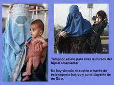 Burka; cárcere de tea Youtube, Youtubers, Youtube Movies