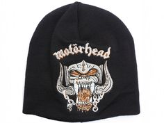 44 Best Threads images | Bracelets, Clothing, Heavy Metal