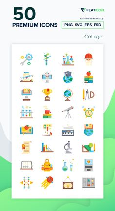 Download now this premium icon pack from Flaticon, the largest database of free vector icons Vector Icons, Vector Free, Edit Icon, Icon Font, Icon Pack, Gradient Color