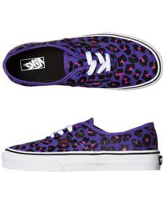 nice vans shoes for girls purple http://shoesballroomdance.com/?p=1893