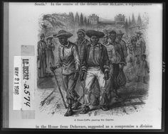 The White House, the U.S. Capitol and Georgetown University represent the enduring and often unspoken physical legacy of slavery.