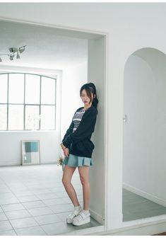 Kim Na Hee   pinkage ulzzang