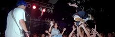Blink 182 in 1995 New Twitter, Blink 182, Pop Punk, Punk Rock, Rock Bands, Fangirl, Musicals, Let It Be, Concert