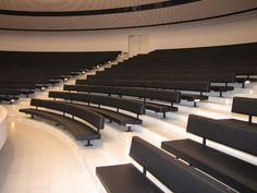 Juhlasali - KokousNet.fi - tilat ja ohjelmat Tampereen seudulta Stairs, Home Decor, Stairway, Decoration Home, Room Decor, Staircases, Home Interior Design, Ladders, Home Decoration
