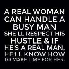 Discover and share Love A Man Working Hard Quotes. Explore our collection of motivational and famous quotes by authors you know and love. Hard Quotes, Quotes For Him, Great Quotes, Quotes To Live By, Love Quotes, Funny Quotes, Inspirational Quotes, Too Busy Quotes, Real Men Quotes