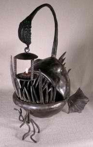 lantern fish needs a  better pic