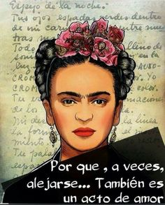 Frida Quotes, Ispirational Quotes, Prayer Quotes, True Quotes, Tattoo Quotes, Book Quotes, Frida Kahlo Tattoos, Frida Kahlo Portraits, Diego Rivera