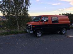 My Ride, Van, Vehicles, Car, Vans, Vehicle, Vans Outfit, Tools