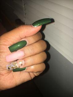 Love my nails @diorbri✨