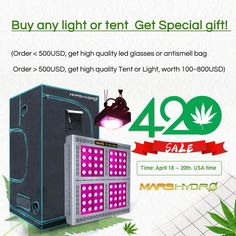 """Some say is code among police officers for """"marijuana smoking in progress."""" Some note is also Adolf Hitler's birthday. And some go as far as to cite Bob Dylan's song """"Rainy Day Women & because 12 multiplied by 35 equals Hydroponic Growing, Hydroponics, Hydroponic Lights, Grow Tent, Treasure Maps, Led Grow Lights, Cup Design, How To Make Light, Bob Dylan"""