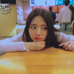 Kpop Girl Groups, Kpop Girls, Daesung, Bigbang, Euna Kim, Steve Aoki, Seulgi, Yoona, Girls Generation