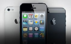 iPhone 5: Everything you need to know