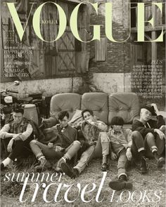BIGBANG-Vogue3