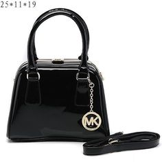 171fa0df2a05 Michael Kors Outlet Store Online,Michael Kors Handbags And Purses Michael  Kors Lock Logo Large Black Totes - - Leather- Golden hardware- Hanging logo  charm- ...