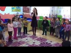 Dön dön dönelim oyunu(başak öğretmen üretim) - YouTube Preschool Games, Activities, Wiki Media, Kids Education, Pre School, Eminem, Montessori, Basketball Court, Kids Rugs