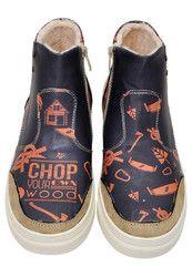 10+ Bello Boots ideas | bello, boots, vegan shoes