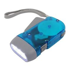 Multifunctional Survival Camping  Hand Pressing Flash Light Electricity Generator Torch Science  Engineering Item  Great for Camping Traveling Adventure Trip >>> To view further for this item, visit the image link.