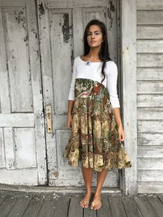 Rene dress-xsmall small-artsy-Eco clothing-upcycled by lovehigher