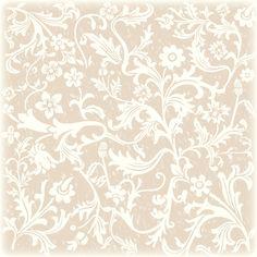 Google Image Result for http://vintageholidaycrafts.com/wp-content/uploads/2009/03/floral-white-and-brown-free-scrapbook-paper.png