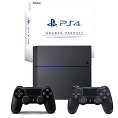PlayStation 4 - Konsole C Chassis 500GB (Zertifiziert und... https://www.amazon.de/dp/B01NCJ301F/ref=cm_sw_r_pi_dp_x_wdSwybE1EXJSA