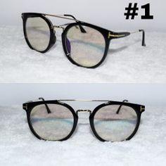 136da6c58b 18 mejores imágenes de Monturas para lentes   サングラス ...