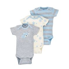 cf2c0ef67 22 Best Baby Girl Bodysuits 0-3 Months images in 2019