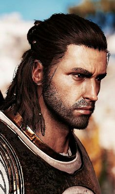 Assassins Creed Origins, Assassins Creed Odyssey, All Assassin's Creed, Show Video, Movies Showing, Fantasy Characters, Xbox, Ps, Avatar
