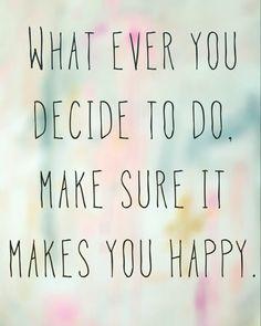 O que se leva dessa vida é a vida que a gente leva. Então viva e seja feliz! _______________________________________ #inspira #frasesdodia #sejafelizhoje #parapensar