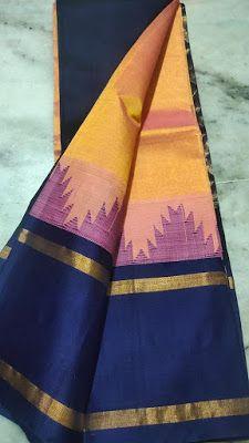 Baluchari Saree, Sarees, Elegant Fashion Wear, Saree Models, Winter, How To Wear, Stuff To Buy, Women, Winter Time
