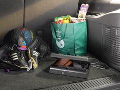 9 Vehicle-Based Concealed Gun Safes & Holster Mounts