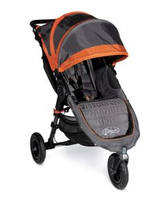 31 Best Baby Jogger And Baby Stroller Reviews Images
