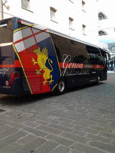 Rinviata Genoa-Fiorentina. Juric: Stavamo giocando meglio