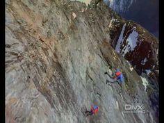 Deportes extremos HD .wmv