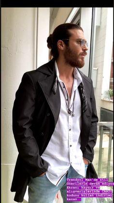 Turkish Men, Turkish Actors, Hot Cowboys, How To Look Handsome, Handsome Man, Natural Man, Dapper Gentleman, Men Photography, Stylish Boys