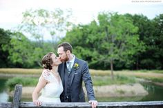 Fingerlakes Wedding on the family farm in Upstate, NY Images by lora ann photography
